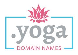 Inregistrare si reinnoire domenii .yoga